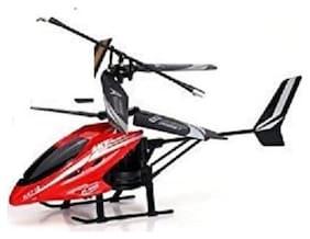 Softa V-Max Hx 713 Radio Remote Controlled Helicopter
