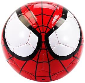 Spiderman Football For Kids