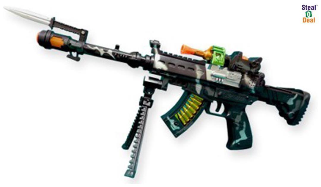 Gun Toys – Buy Shooter Guns, Bubble Guns for kids Online at Best