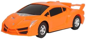 Steering Amaze Remote Control Car For Kids