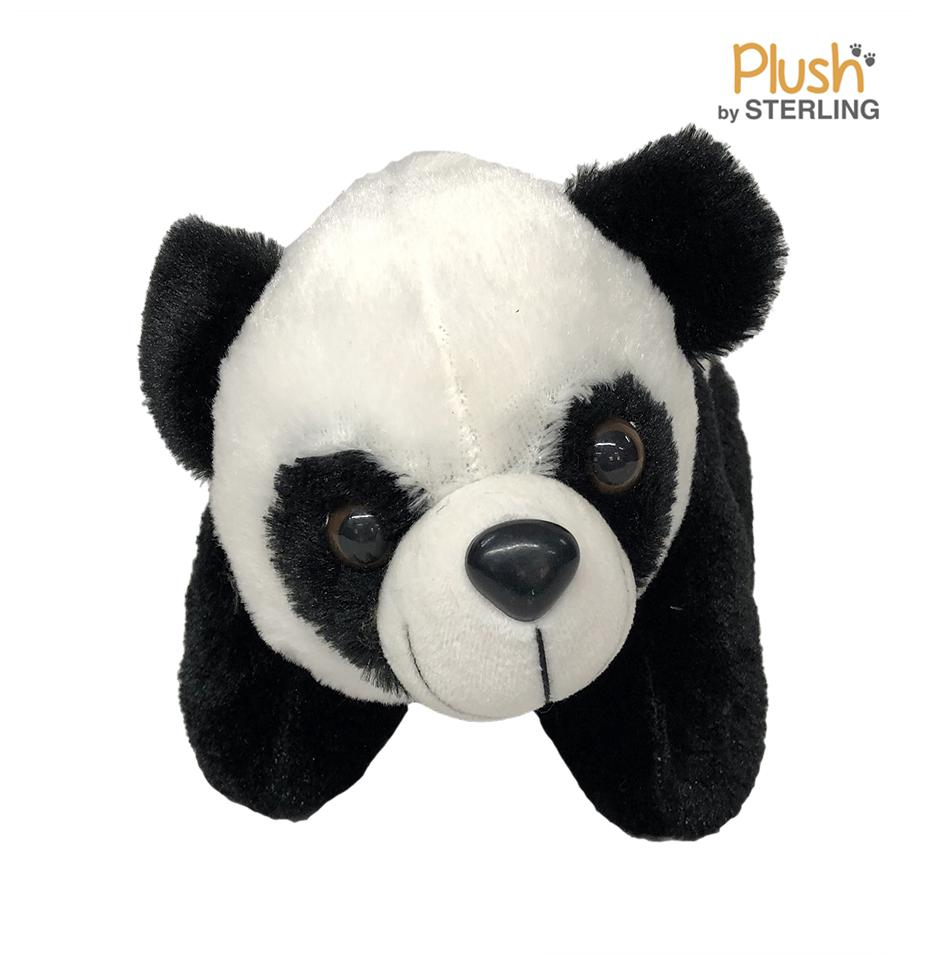 Sterling Soft Toy  Panda 35 cm
