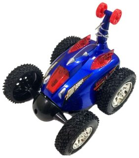 Stunpobot Remote Control Car with Light Toy