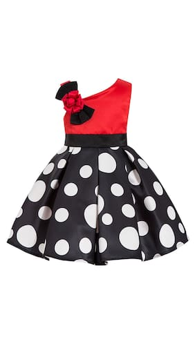 830ccd939360 Sugar Rush Girls Frocks And Dresses Prices | Buy Sugar Rush Girls ...