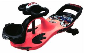 Oh Baby Baby Basket Shape With Back Support Musical Light Magic Car For Your Kids se-mc-06