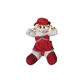 Oh Baby Baby Soft Doll 28cm
