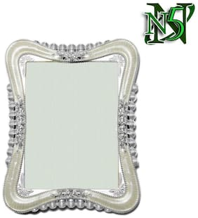 SWANKY PHOTO FRAME FOR 12.7 cm (5 inch)X17.78 cm (7 inch) SIZE IMAGES / PICTURES / PHOTOS