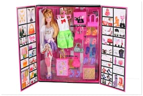 Tabu Fashion  Doll Accessories