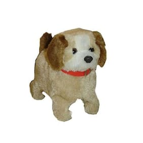 TamBoora   Fantastic Jumping Puppy Toy for Gift