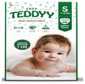 Teddy EASY DIAPER