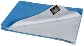 The Creators  Dry sheet ( 70cm*50cm )