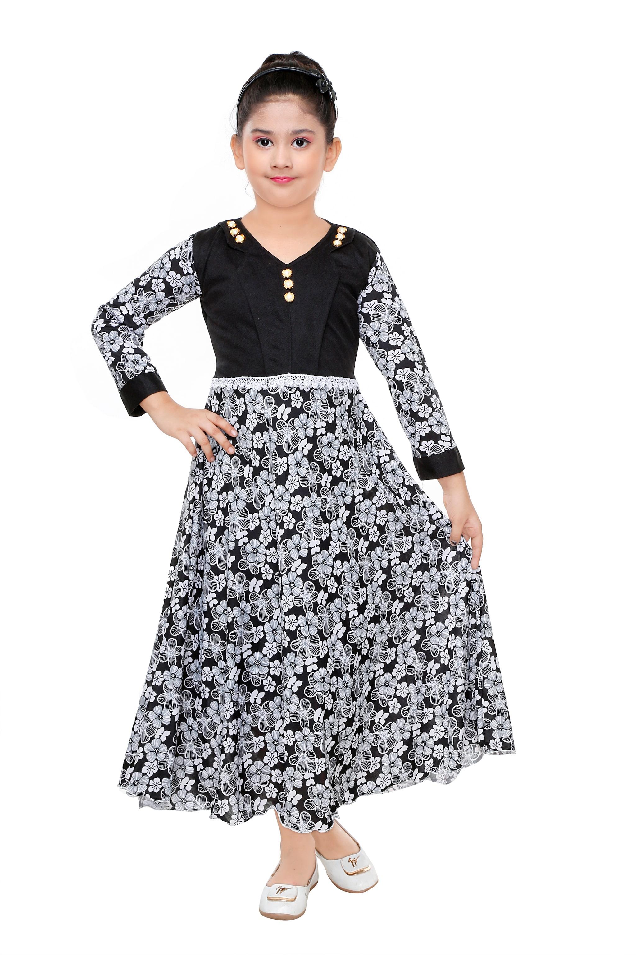 Girls Dresses - Buy Girls Party Wear Frocks 4de083349b95