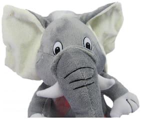 Tickles Appu Elephant Stuffed Soft Plush Toy For kids Boys Girls 25 cm
