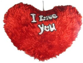 Tickles I Love You Heart - 17 inch