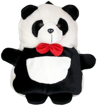 Tickles Shoulder School Bagpack for Nursery Kids 35 cm (Panda 1)
