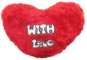 Tickles With Love Heart - 14 inch