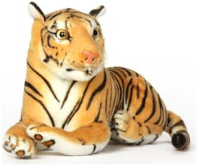Tiger 40 CM