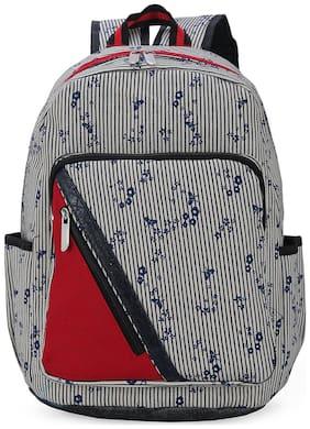 Tinytot School Bag For Unisex