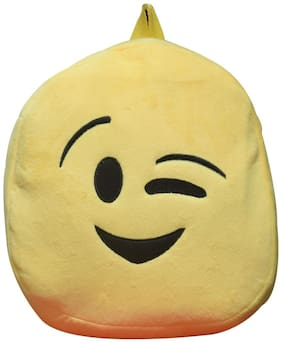 Tinytot Smiley Kids School Bag