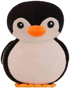 TIVEDA cute & attractive Penguin for kids;gift & decoration