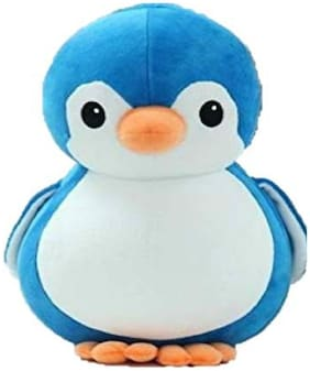 TIVEDA cute & attractive Penguin for kids