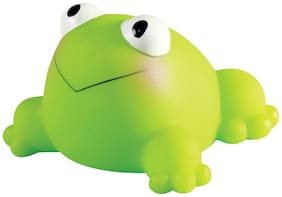 tollyjoy Squeeze Toy-Frog