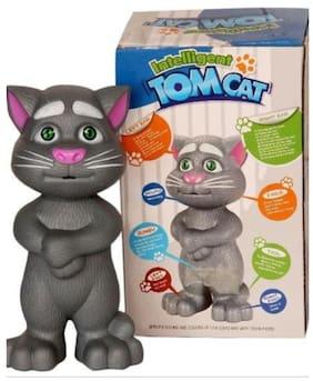 Tomcat Sound Toys Prices Buy Tomcat Sound Toys Online At Best