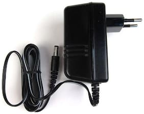 Toy kids Car Charger 15V