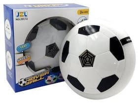 Toyvala Magic Hover Football Toy