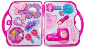 Toyvala Make-Up Set For Girls