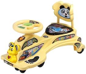Toyzone Swing Magic Car