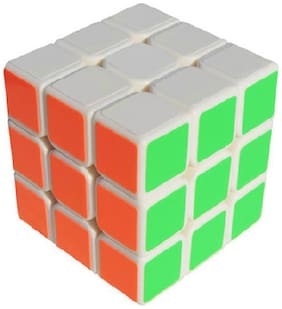 Toyzy Magic Cube