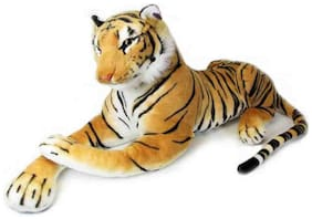 Turban Toys Soft Toys Tiger