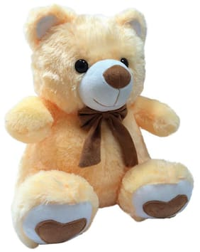 fe6ba1f1e1b50 Teddy Bear UpTo 80% OFF Online – Buy Teddies for kids Online at Best ...