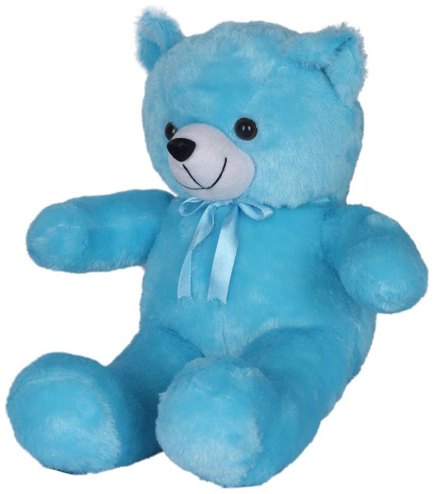 Soft Toys UpTo 80% OFF Online – Buy Soft Toys, Teddy Bears