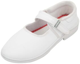 Girls School Shoes Buy School Shoes For Girls Online At Best Price