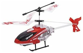 V-Max Hx708 Remote Control Chargable Helicopter 1,445