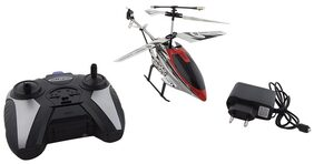 V-Max Hx708 Remote Control Chargable Helicopter
