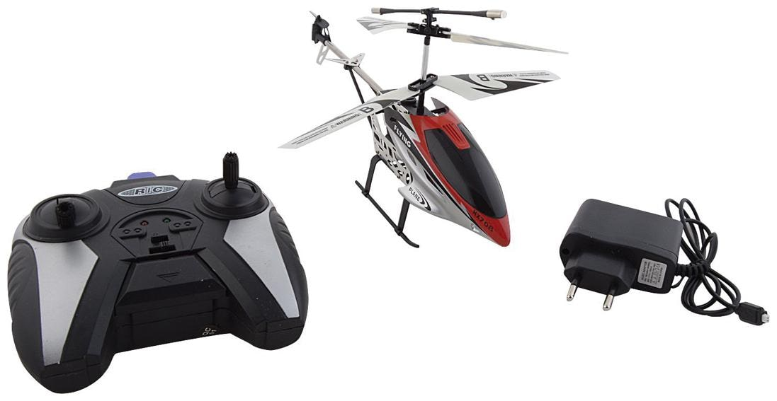 RC Helicopter Toys – Buy Remote Control Helicopters & Planes for