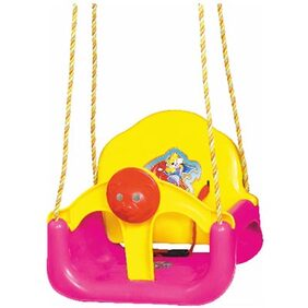 Variety Gift Centre Juliet Swing Baby Swing