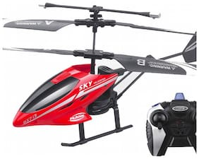 VHPQ Flying Remote Helicopter