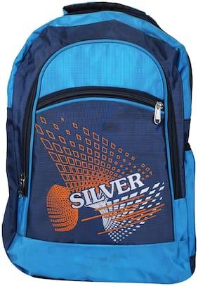 VHPQ Strong & Stylish Blue Bag