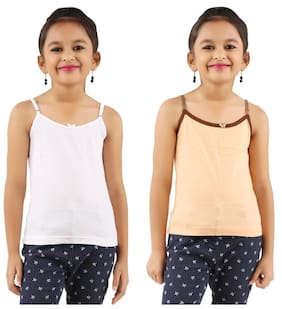 11195bd0a78 Vica Pota Girls Innerwear   Thermals Prices