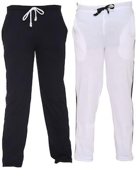 833cee414 Boys Sportswear – Buy Boys Sports Wear Online at Best Price in India