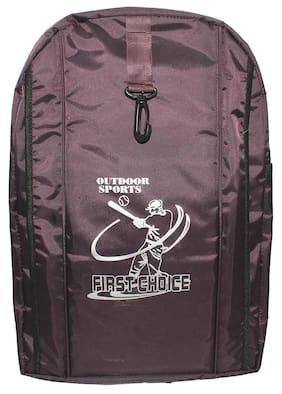 Walson Boy'S Elegance School Bag,Purpulle