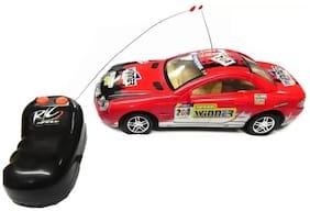 Winner Remote Control Car For Kids