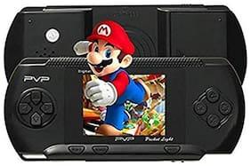 Wonder Star Present PVP Station Light 3000 Handheld TV Game Console (Assorted Color)