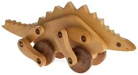 Wooden dinosaur: stegosaurus toy Add to cartWooden dinosaur: stegosaurusAdd to cartWooden dinosaur