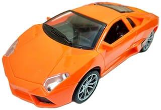 XF Emulation Remote Control Car Toy