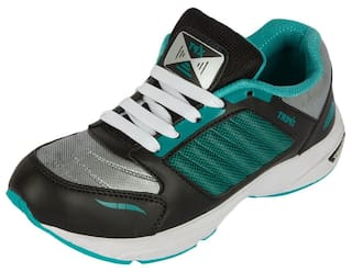 Xpert Kids Running Sport Shoes for Kids