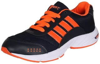 Xpert Kids Running Sport Shoes for Boys